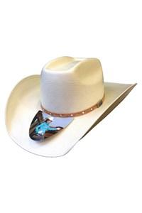 Chapéu Eldorado Crystal EC821