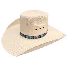 Chapéu Eldorado EC012.5