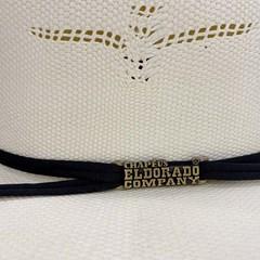 Chapéu Eldorado EC265
