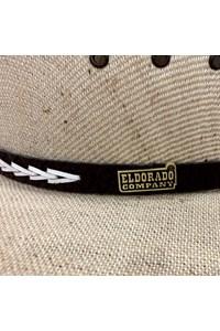 Chapéu Eldorado EC986.1