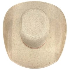 Chapéu Eldorado EC986