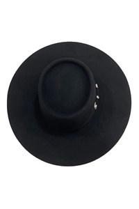Chapéu Eldorado Galdeiro EC360