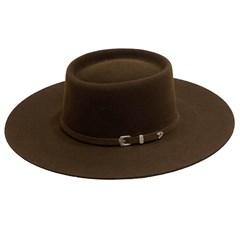 Chapéu Eldorado Gaudeiro EC361