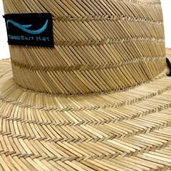 Chapéu Eldorado Pierside Surf EC2020