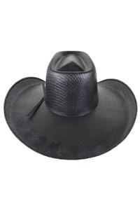 Chapéu Lone Star Importado 20x Black Bulls