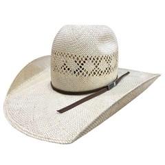 Chapéu Mexican Hats 10x Apollonio MH3038