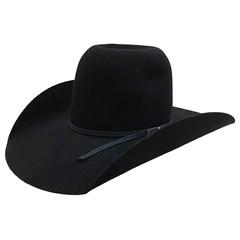 Chapéu Mexican Hats 10x Apollonio MH3043