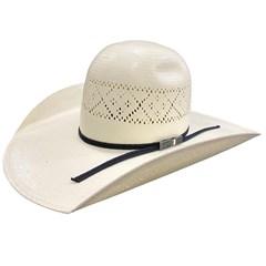 Chapéu Mexican Hats 10x Apollonio MH3044