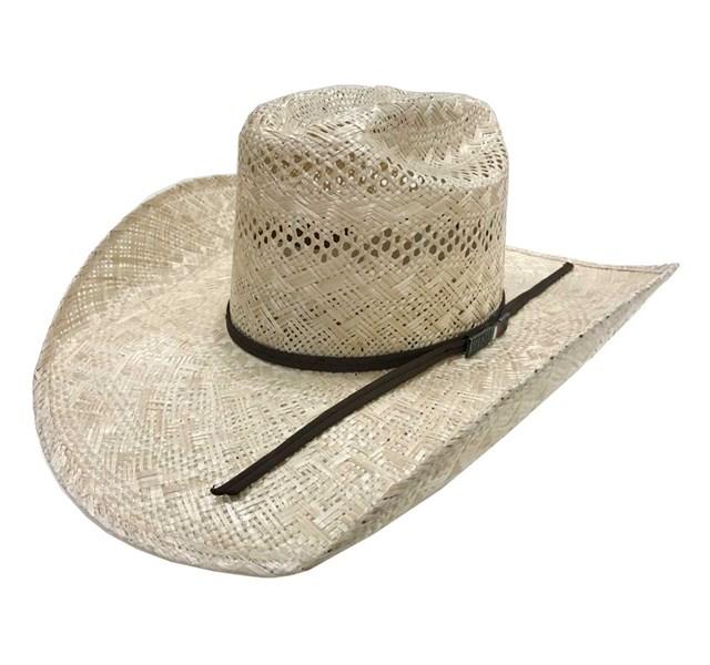 Chapéu Mexican Hats 10x Costa Rica MH3030