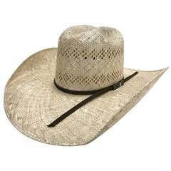 Chapéu Mexican Hats 10x El Fuerte MH3029