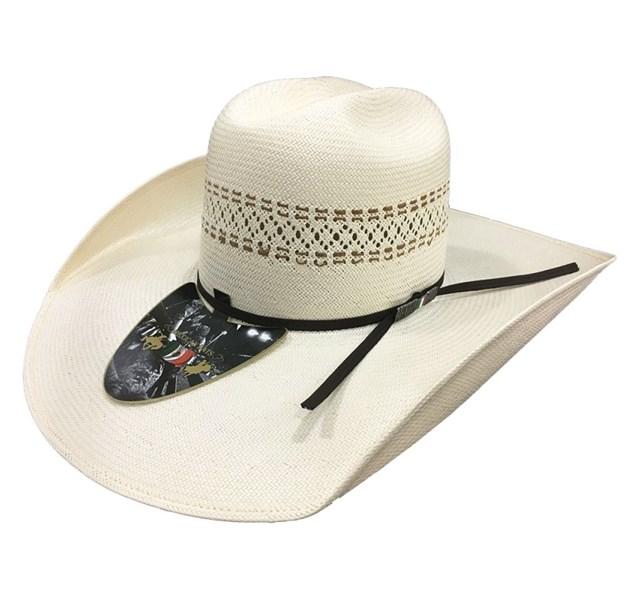 Chapéu Mexican Hats 10x San Pedro