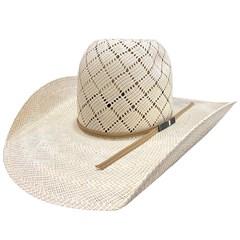 Chapéu Mexican Hats 20x Apollonio MH3039