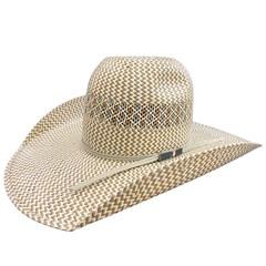 Chapéu Mexican Hats 20x Apollonio MH3040