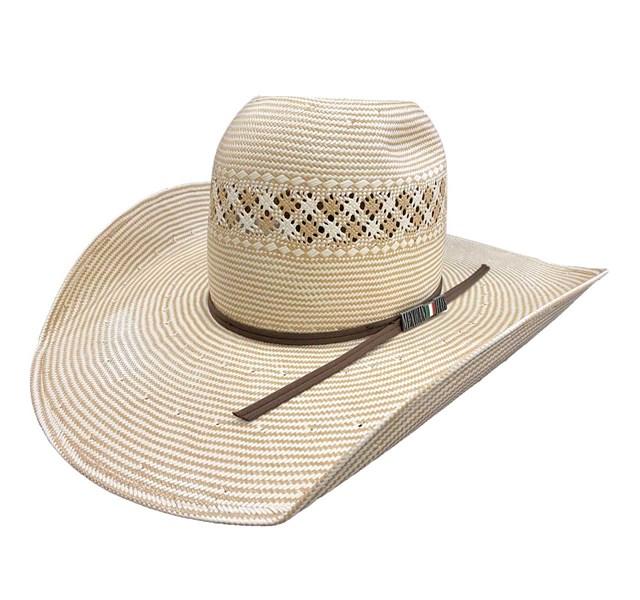 Chapéu Mexican Hats 20x Apollonio MH3045
