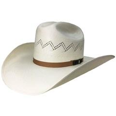 Chapéu Mexican Hats 20x Juarez ... 607bcc543ae