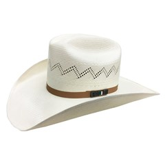Chapéu Mexican Hats 20x Juarez