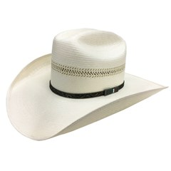 Chapéu Mexican Hats 20x La Paz