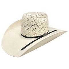 Chapéu Mexican Hats 20x Laredo MH3034