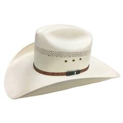 Chapéu Mexican Hats 20x Leon