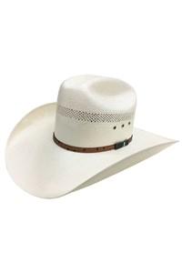 Chapéu Mexican Hats 20x Leon MH3003