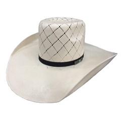 Chapéu Mexican Hats 20X Loreto Patriot Rendado