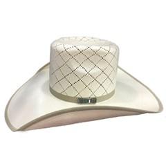 Chapéu Mexican Hats 20X Puebla MH3006
