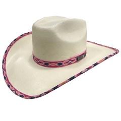 Chapéu Mexican Hats 20x Victoria MH3008