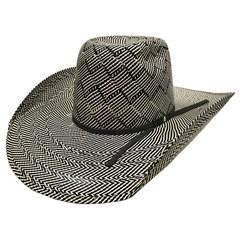 Chapéu Mexican Hats 30X Sanluis 875