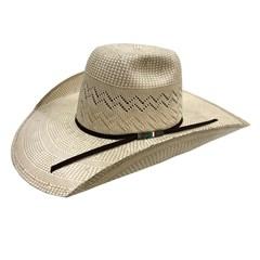 Chapéu Mexican Hats 30X Sanluis 876