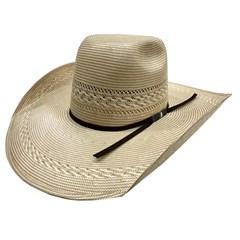 Chapéu Mexican Hats 30X Sanluis 877
