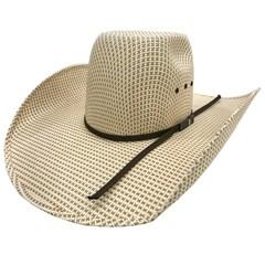 Chapéu Mexican Hats 4x Laredo MH3031