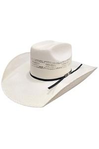 Chapéu Mexican Hats Bangora Cross 12921