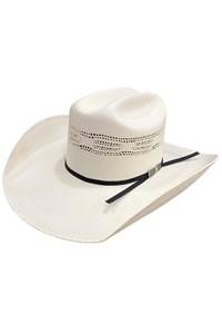 Chapéu Mexican Hats Bangora Horse 12922