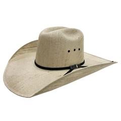 Chapéu Mexican Hats El Fuerte MH3026