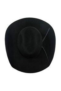 Chapéu Mexican Hats El Fuerte Preto MH3023