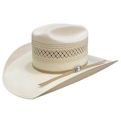 Chapéu Mexican Hats Fast Rope MH3046