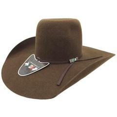 Chapéu Mexican Hats Guadalajara I Café 411