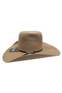 Chapéu Mexican Hats Guadalajara I Camel - 411