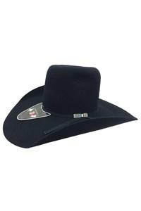 Chapéu Mexican Hats Guadalajara I Preto 411