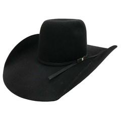 Chapéu Mexican Hats Infantil Sanluis Jr. Preto 448