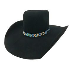 Chapéu Mexican Hats La Piedade MH2700
