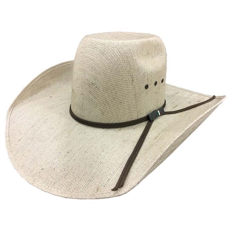 7f2a09137c75a Chapéu mexican hats laredo crisecia jpg 420x420 Chapeu mexican nurse hat