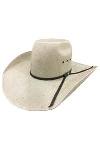 Chapéu Mexican Hats Laredo MH3021
