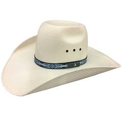 Chapéu Mexican Hats Laredo MH3022