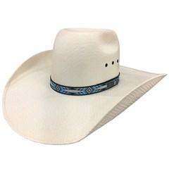 4804a811d3b1c Chapéu Mexican Hats Laredo MH3022 ...