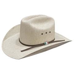Chapéu Mexican Hats Lona Fast Hope MH3051