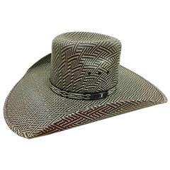 Chapéu Mexican Hats Lona Santiago MH1400