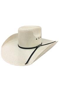 Chapéu Mexican Hats Lona Vera Cruz MH1500