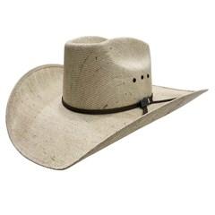 Chapéu Mexican Hats Parral MH3025