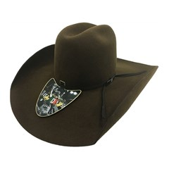 Chapéu Mexican Hats San Pedro Café